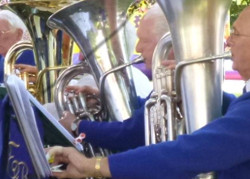 Bridlington Brass Band
