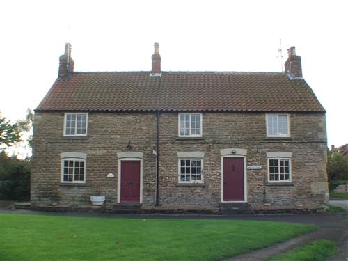 Castle Howard Estate Property To Rent