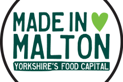 Made in Malton
