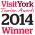 Visit York Awards - Winners